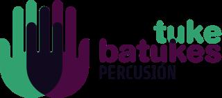 Batucada, Escuela de Percusión y Cursos de Percusión Online